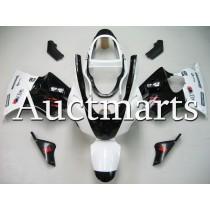 Kawasaki Ninja ZX-6R 2000-2002 / ZZR600 2004-2009 Fairing P/N 3r20