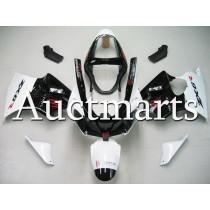 Kawasaki Ninja ZX-6R 2000-2002 / ZZR600 2004-2009 Fairing P/N 3r22