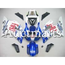 Yamaha YZ-F R1 1998-1999 Fairing P/N 4a15