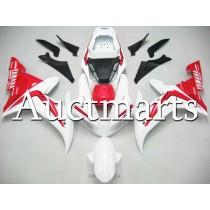 Yamaha YZ-F R1 2002-2003 Fairing P/N 4b10