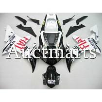 Yamaha YZ-F R1 2002-2003 Fairing P/N 4b15