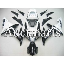 Yamaha YZ-F R1 2002-2003 Fairing P/N 4b28