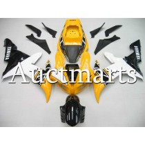 Yamaha YZ-F R1 2002-2003 Fairing P/N 4b6
