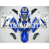 Yamaha YZ-F R1 2000-2001 Fairing P/N 4c7