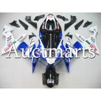 Yamaha YZ-F R1 2004-2006 Fairing P/N 4e39