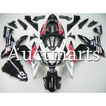 Yamaha YZ-F R1 2004-2006 Fairing P/N 4e63
