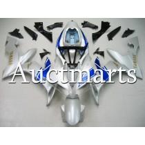 Yamaha YZ-F R1 2004-2006 Fairing P/N 4e74
