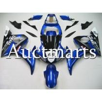 Yamaha YZ-F R6 03-05/ R6S 06-09 Fairing P/N 4f81