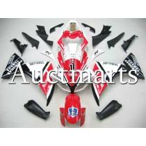 Yamaha YZ-F R1 2009-2011 Fairing P/N 4j17
