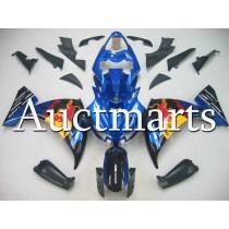 Yamaha YZ-F R1 2009-2011 Fairing P/N 4j40