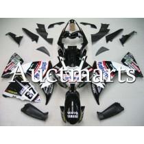 Yamaha YZ-F R1 2009-2011 Fairing P/N 4j55