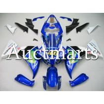 Yamaha YZ-F R1 2012-2014 Fairing P/N 4k36