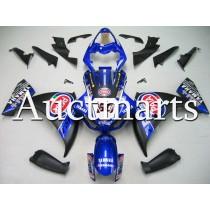 Yamaha YZ-F R1 2012-2014 Fairing P/N 4k42