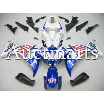Yamaha YZ-F R1 2012-2014 Fairing P/N 4k7