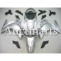 Yamaha FJR 1300 2001-2005 Fairing P/N 4m3