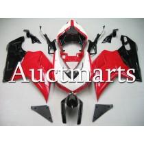 Ducati 848/1098/1198 07-12 Fairing P/N 6a11