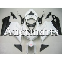 Ducati 848/1098/1198 07-12 Fairing P/N 6a5