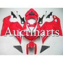 Ducati 848/1098/1198 07-12 Fairing P/N 6a7
