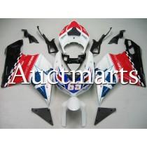 Ducati 848/1098/1198 07-12 Fairing P/N 6a8