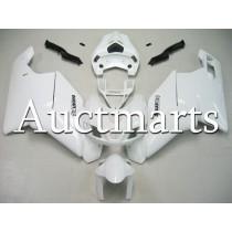 Ducati 749/999 05-06 Fairing P/N 6b2