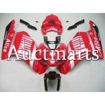 Ducati 749/999 05-06 Fairing P/N 6b3