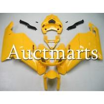 Ducati 749/999 05-06 Fairing P/N 6b4