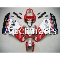 Ducati 749/999 05-06 Fairing P/N 6b5
