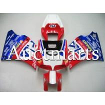 Ducati 748/916/996/998 94-02 Fairing P/N 6c4