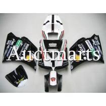 Ducati 748/916/996/998 94-02 Fairing P/N 6c6