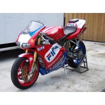 Ducati 748/916/996/998 94-02 Fairing P/N