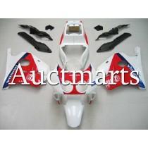 Honda CBR 250RR MC22 1991-1998 Fairing P/N 7b2
