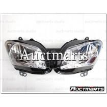 Headlight Assembly for Yamaha YZ-F R1 2002-2003