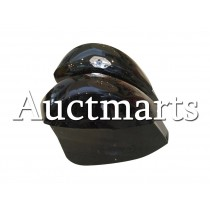 Victory Saddlebags without Lock (P/N: CFP-HL1584-150-nl)