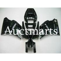 Ducati 748/916/996/998 94-02 Fairing P/N 6c2