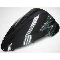Tinted Windscreen for Honda CBR600 F4i 2001-2007