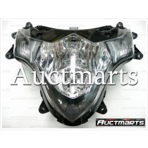 Headlight Assembly for Suzuki GSX-R 1000 2009-2016