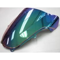 Iridium Windscreen for Suzuki GSX-R 600 2001-2003