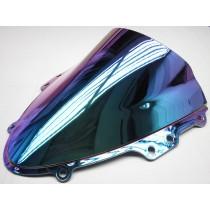 Iridium Windscreen for Suzuki GSX-R 600/750 2004-2005