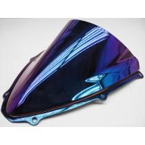 Iridium Windscreen for Suzuki GSX-R 600/750 2006-2007