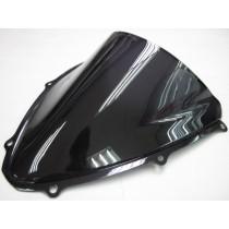 Tinted Windscreen for Suzuki GSX-R 600/750 2006-2007