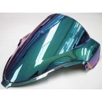 Iridium Windscreen for Suzuki Hayabusa GSX1300R 99-07