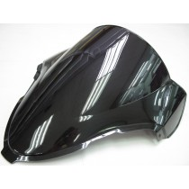 Tinted Windscreen for Suzuki Hayabusa GSX1300R 99-07