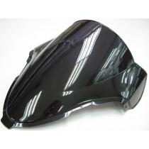 Tinted Windscreen for Suzuki Hayabusa GSX1300R 99-07
