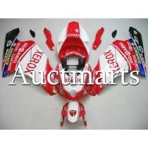 Ducati 749/999 05-06 Fairing P/N 6b1
