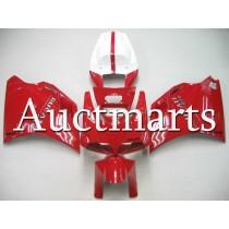 Ducati 748/916/996/998 94-02 Fairing P/N 6c1