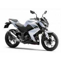 Kawasaki Z250 2013-2015 (4)
