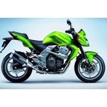 Kawasaki Z250 2013-2015 (1)