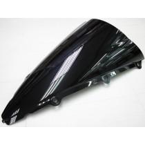 Tinted Windscreen for Yamaha YZ-F R1 2002-2003