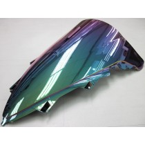 Iridium Windscreen for Yamaha YZ-F R1 2009-2010