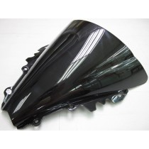 Tinted Windscreen for Yamaha YZ-F R6 2006-2007